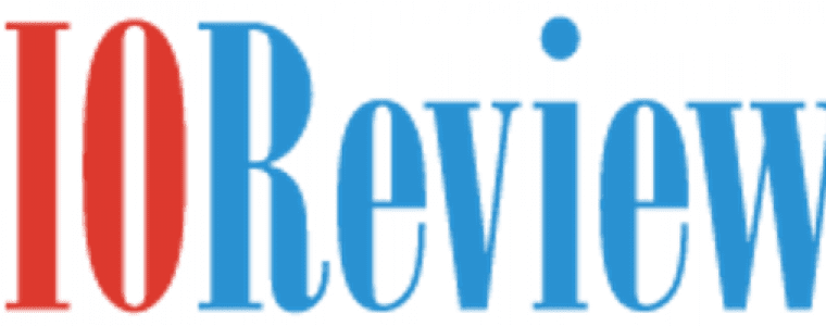ServiceCentral Featured in CIO Review