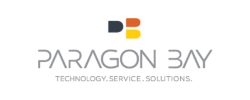 Paragon Bay logo